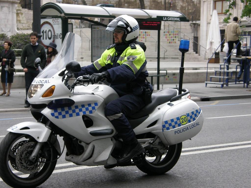 municipal-oposiciones-policia-local-preparador-santander-cantabria-academia-3catorce-1 Nuevos cursos oposiciones fuerzas de seguridad y emergencias