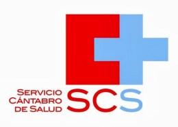 Acumulacion-Plazas-Oposiciones-Servicio-Cantabro-Salud-OPEs-2016-2017 Curso Torrelavega oposiciones auxiliar enfermeria SCS