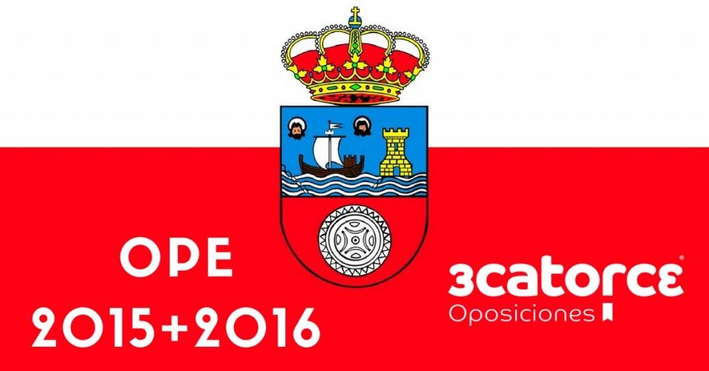 Convocatoria-Oposiciones-Operario-de-montes-Cantabria-3catorce-academia-oposiciones-santander Convocatoria Oposiciones Operario de montes