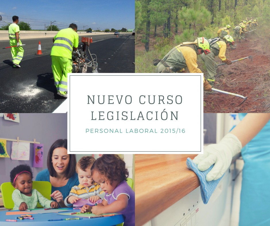 Curso-Legislativo-Oposiciones-Personal-Laboral-Cantabria-OPE-2015-2016 Curso Legislativo Oposiciones Personal Laboral Cantabria OPE 2015 2016