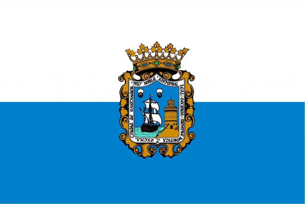 Curso-oposiciones-administrativo-Santander Curso oposiciones administrativo Santander