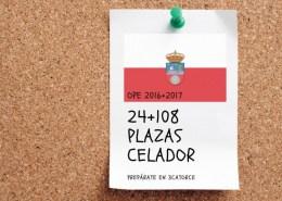 Curso-oposiciones-celador-servicio-cantabro-de-Salud Se esperan 348 plazas OPE sanidad 2019 Cantabria
