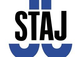 Mesa-sectorial-Oposiciones-Justicia-Comunicado-Sindicato-STAJ Curso Online Auxilio Judicial Tramitación Procesal