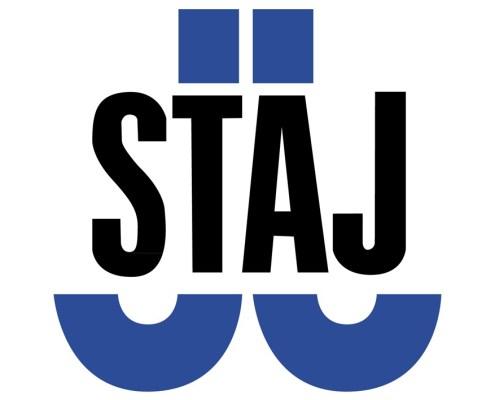 Mesa sectorial Oposiciones Justicia Comunicado Sindicato STAJ