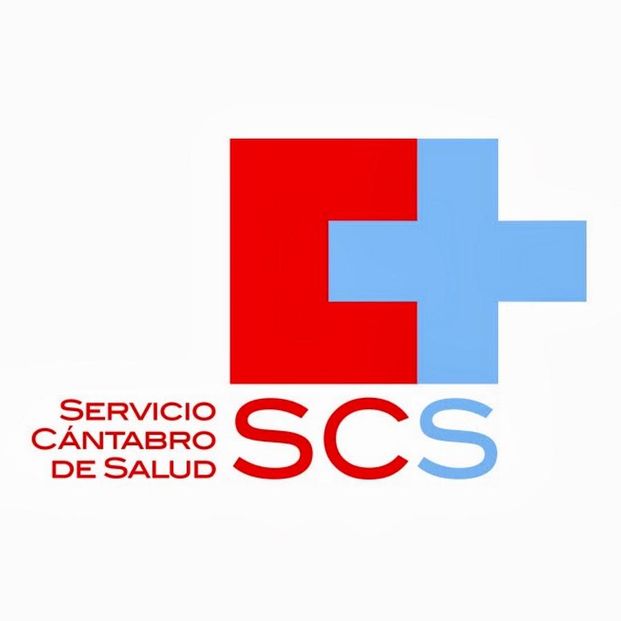 Oposiciones-Servicio-Cantabro-de-Salud-OPE-2016-academia-legislacion Curso oposiciones celador OPE SCS Cantabria 2016