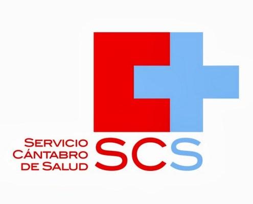 Oposiciones Servicio Cantabro de Salud OPE 2016 academia legislacion