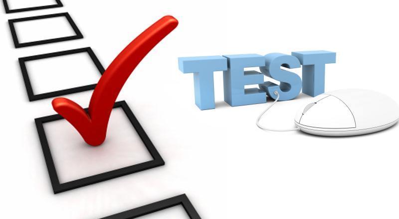 Test-y-baterias-de-Examen-Auxiliar-Administrativo-del-Estado Test y baterias de Examen Auxiliar Administrativo del Estado