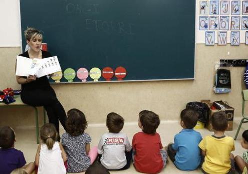 ANPE Cantabria novedades interinos educacion cantabria oposiciones academia 3catorce