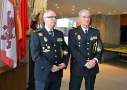 Aumento-plazas-policia-nacional-oposiciones-2018-3catorce-cantabria Curso Policia Nacional Convocatoria 2018