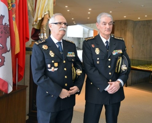 Aumento plazas policia nacional oposiciones 2018 3catorce cantabria