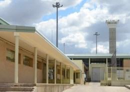 Candidatos-Oposiciones-en-Instituciones-Penitenciarias-cantabria-santander-academia-preparar-preparador Convocatoria plazas Ayudante Instituciones Penitenciarias
