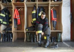 Cantabria-tramita-nuevo-parque-bomberos-112-Cantabria Plantilla respuestas bolsa Auxiliar Administrativo Torrelavega 2019