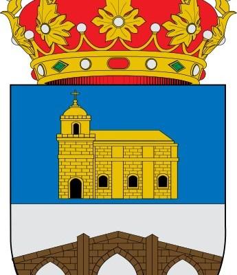 Convocatoria Oposiciones auxiliar administrativo trabajador y educador social en Miera Cantabria