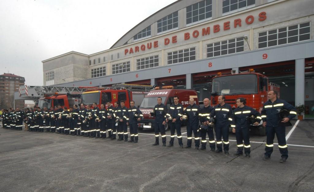 Convocatoria-Oposiciones-bombero-Torrelavega-Cantabria Convocatoria Oposiciones bombero Torrelavega Cantabria