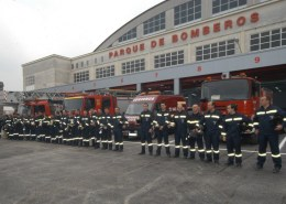 Convocatoria-Oposiciones-bombero-Torrelavega-Cantabria Nueva convocatoria Administrativo San Vicente de la Barquera 2019