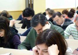 IU-pide-cambio-de-fecha-examen-oposiciones-Torrelavega-y-Santander Tecnico Superior Educacion Infantil Cantabria