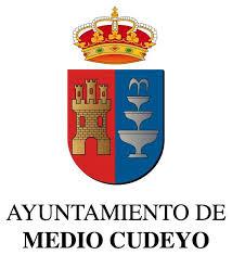 Oposicion-administrativo-Cantabria-ayuntamiento-medio-cudeyo Oposicion administrativo Cantabria ayuntamiento medio cudeyo