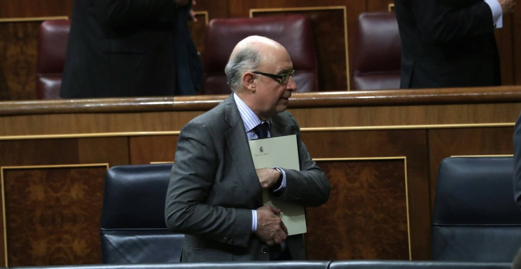 Oposiciones-Hacienda-cantabria-santander-3catorce-academia-preparadores Oposiciones Hacienda convoca 450 plazas de funcionarios locales con habilitación nacional