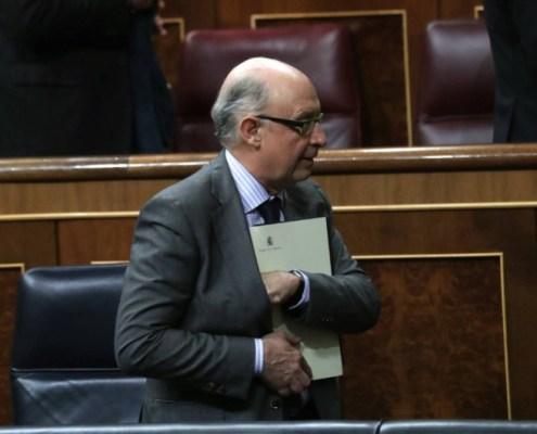 Oposiciones Hacienda cantabria santander 3catorce academia preparadores
