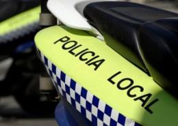 oposiciones-Policía-Local-Santander-3catorce-academia-preparadores-cantabria Preparadores Policia Local santander
