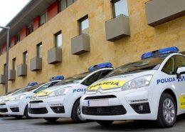 policia-local-jubilacion-oposiciones-cantabria-santander-ayuntamiento-municipal Preparadores Policia Local santander
