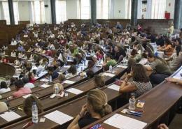 Distribución-aulas-exámenes-Gestión-Oposiciones-Justicia-academia-preparadores-cantabria-3catorce Curso Online Auxilio Judicial Tramitación Procesal