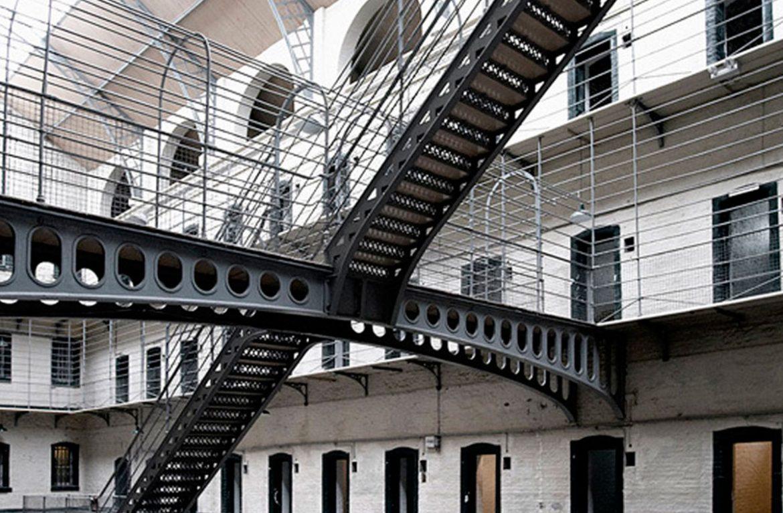 Oposiciones-Instituciones-Penitenciarias-cantabria-2018-2019-3catorce-santander Resultados primer ejercicio y fecha segundo en Oposiciones Instituciones Penitenciarias