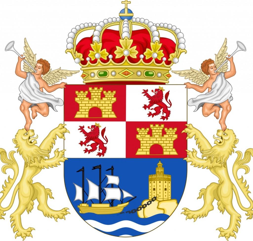 Oposiciones-auxiliar-administrativo-Santoña-Cantabria Oposiciones auxiliar administrativo Santoña Cantabria para Bolsa empleo