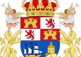 Oposiciones-auxiliar-administrativo-Santoña-Cantabria Nuevo curso oposiciones auxiliar administrativo Cantabria 2018
