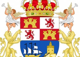 Oposiciones-auxiliar-administrativo-Santoña-Cantabria Curso Torrelavega auxiliar administrativo SCS 2018
