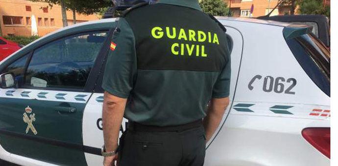 mayores-oposiciones-guardia-civil Ratio agentes km2 importante oposiciones guardia civil