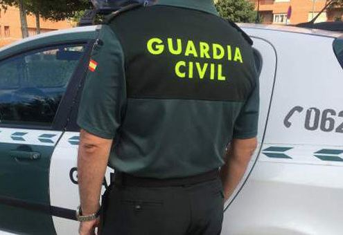 mayores oposiciones guardia civil