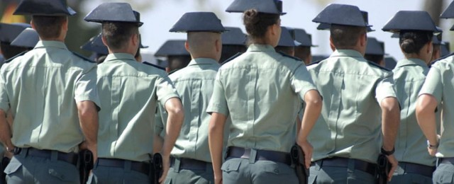 requisitos-guardia-civil-oposiciones-cantabria-3catorce Reclaman cambios academicos en requisitos guardia civil