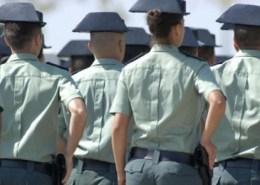 requisitos-guardia-civil-oposiciones-cantabria-3catorce Curso Intensivo oposiciones guardia civil Santander Cantabria