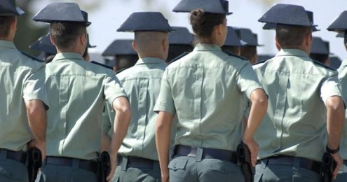 requisitos guardia civil oposiciones cantabria 3catorce