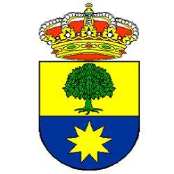 Oposiciones-auxiliar-administrativo-Alfoz-Lloredo-Cantabria Oposiciones auxiliar administrativo Alfoz Lloredo Cantabria para Bolsa trabajo