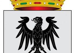 Oposiciones-administrativo-Val-de-San-Vicente-Cantabria-para-Bolsa-trabajo Nuevo curso oposiciones auxiliar administrativo Cantabria 2018