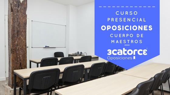 Academia-oposiciones-infantil-Cantabria-1 Academia oposiciones infantil Cantabria