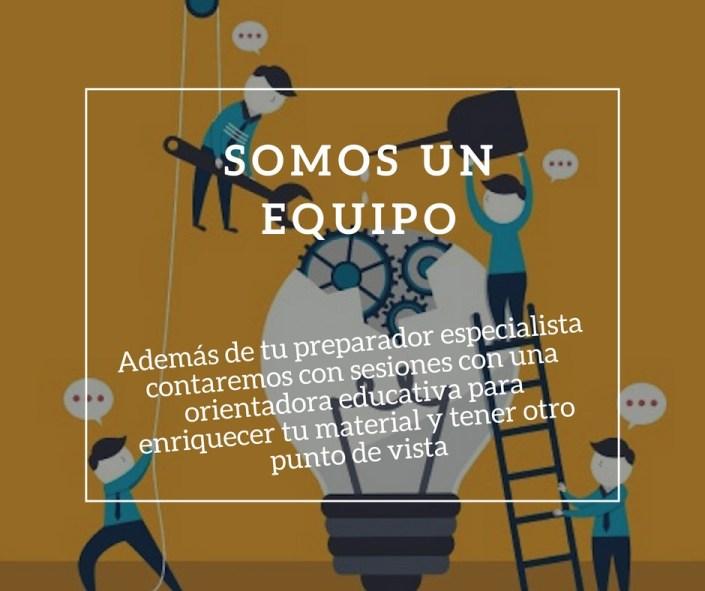 Academia-oposiciones-maestros-torrelavega Academia oposiciones ingles Cantabria