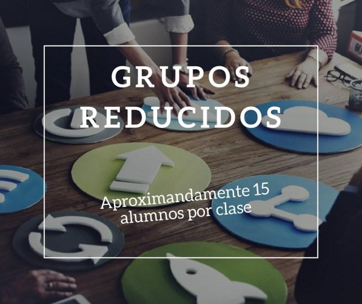 Academia-oposiciones-primaria-Cantabria-1 Curso Online oposiciones ingles Cantabria
