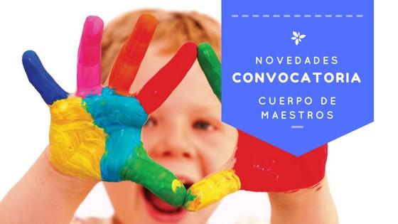 Convocatoria-oposiciones-infantil-Cantabria Convocatoria oposiciones infantil Cantabria