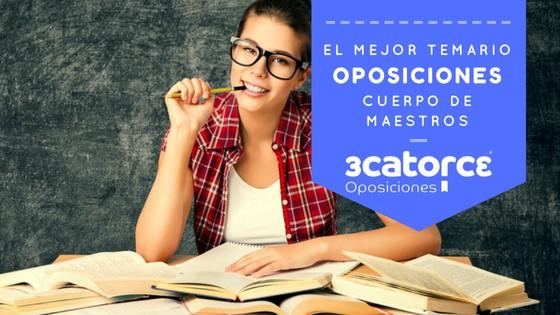 Temario-oposiciones-audición-y-lenguaje-AL Temario oposiciones audición y lenguaje AL