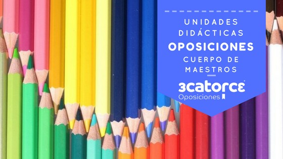 Unidad-didactica-infantil Unidad didactica infantil