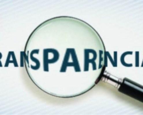 Nuevo tribunal en las Oposiciones Policia Nacional para garantizar su transparencia