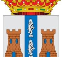 Oposiciones-Bolsa-empleo-auxiliar-administrativo-Soba-Cantabria Nuevo curso oposiciones auxiliar administrativo Cantabria 2018