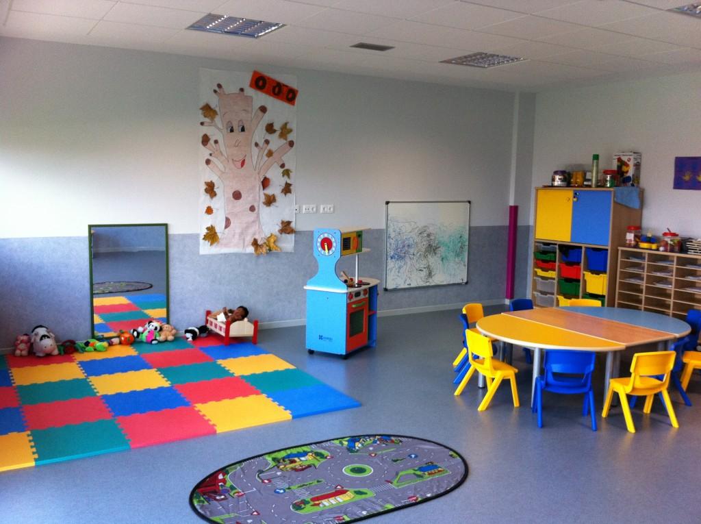 Bases-Bolsa-Empleo-Tecnico-Educacion-Infantil-Cabezon-de-la-Sal-1 Examen supuestos ingles Cantabria 2019