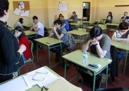 Se-quedan-sin-cubrir-50-plazas-Oposiciones-Cantabria Temario Oposiciones Secundaria Matemáticas Cantabria