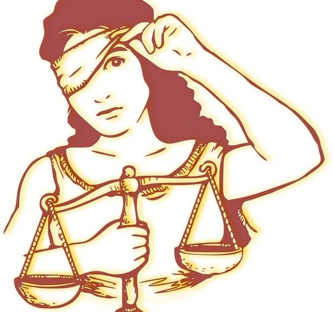 7-de-cada-10-empleados-públicos-en-la-Administracion-Justicia-son-mujeres 7 de cada 10 empleados públicos en la Administracion Justicia son mujeres