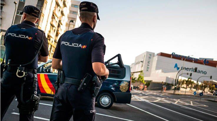 Cambio-de-ultima-hora-en-el-Tribunal-de-oposiciones-Policia-Nacional Resultados entrevista y reconocimiento oposiciones policia nacional 36