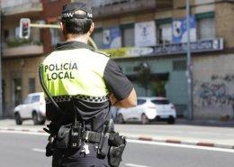 Siete-nuevas-plazas-para-las-oposiciones-de-la-Policia-Local-Santander-1 Oposición Policia Local Santander